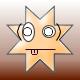 L'avatar di Deltoz