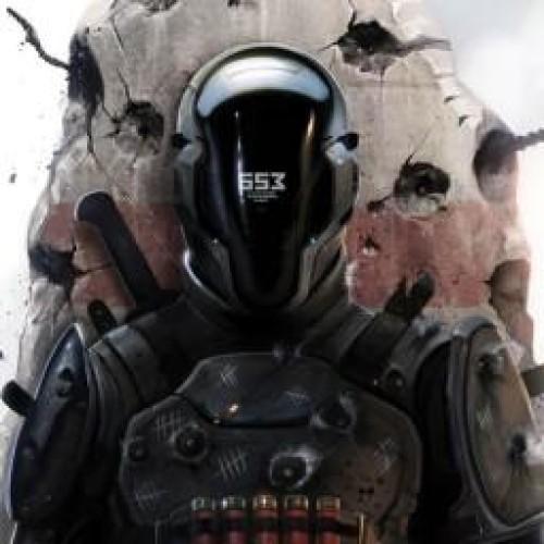 jcall99 profile picture