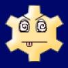 Аватар для heimilast