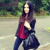 eveliina's Photo
