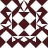 Το avatar του χρήστη nick_gr
