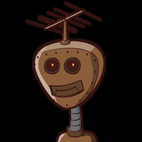 SeaBroccoli profile picture