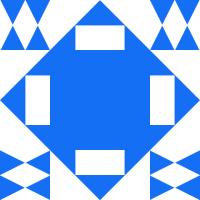 Avatar de ivyvx16