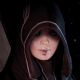 christianu's avatar