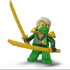 Ninjago 2013 - last post by LegendsOfNinjago