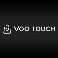 VooTouch