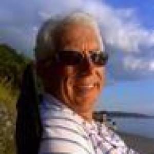 Profile picture for Espen Gjardar Bakke
