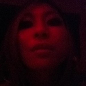 Profile picture for karen horiuchi