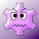 Аватар пользователя Оленька