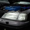 Engine rebore headgasket - last post by phill1975