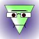 VinnyB's Avatar (by Gravatar)