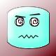 Аватар пользователя merani