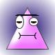 Patrick's Avatar (by Gravatar)