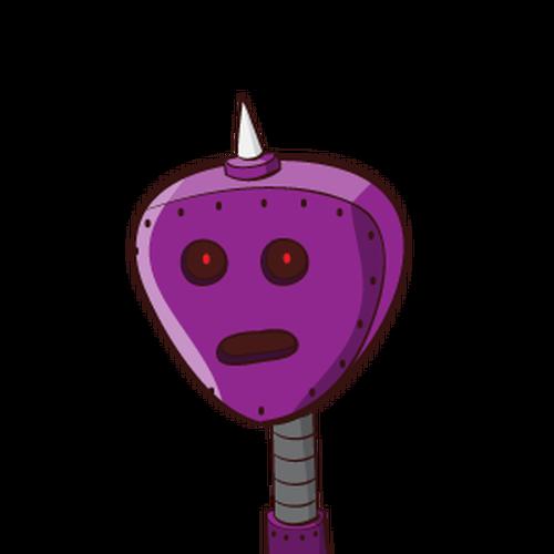 soniccloud profile picture