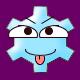 Аватар пользователя Ольчик