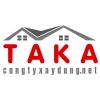 xaydungtaka's Photo
