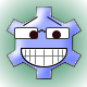 waichoy's Avatar, Join Date: Nov 2007