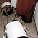 computerphysicslab's Photo