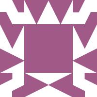 Group logo of BrowdesignIn