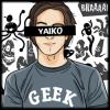 Si FPSController está tocan... - último mensaje por Yaiko