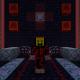 Cavinator1's avatar