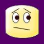 Limonlu Soda - ait Kullanıcı Resmi (Avatar)