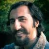 Seyed H. HAERI (Hossein)