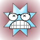 garynmilearl's avatar