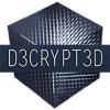 D3CRYPT3D's Photo