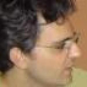 Profile picture for Popmidia
