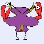 Profile picture of alfon