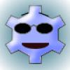 Аватар для Geleri