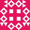 Το avatar του χρήστη TerAs