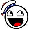 Easy RP to Rank Up Fast and... - last post by PlayGaming4Fun