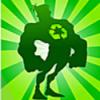 Passer de SXOS à atmosphère - dernier message par supergreen