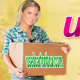 usedcartonbox