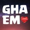 آخرین مطالب ارسالی انجمن رو... - آخرین ارسال توسط Ghaem