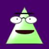 Аватар для Миша