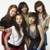 I &#9829; T-Ara&#39;s Photo