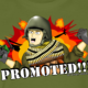 FluentMC's avatar