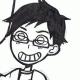 Hsieh's avatar