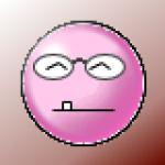 Рисунок профиля (52966)