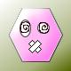 user 1's Avatar (by Gravatar)