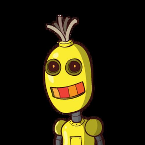 Zlotan profile picture
