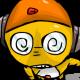 Dr_Geeno's avatar