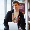 Zawieszanie się komputera - last post by 238SAMIxD
