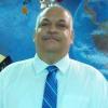 Victor Montanez