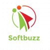 Softbuzz's Photo