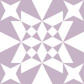user1633091930 Billiard Forum Profile Avatar Image