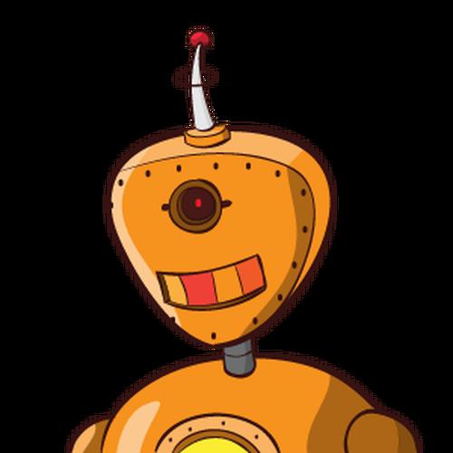 Rolo_gL profile picture
